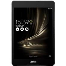 ASUS ZenPad 8.0 Z581KL LTE 32GB Tablet
